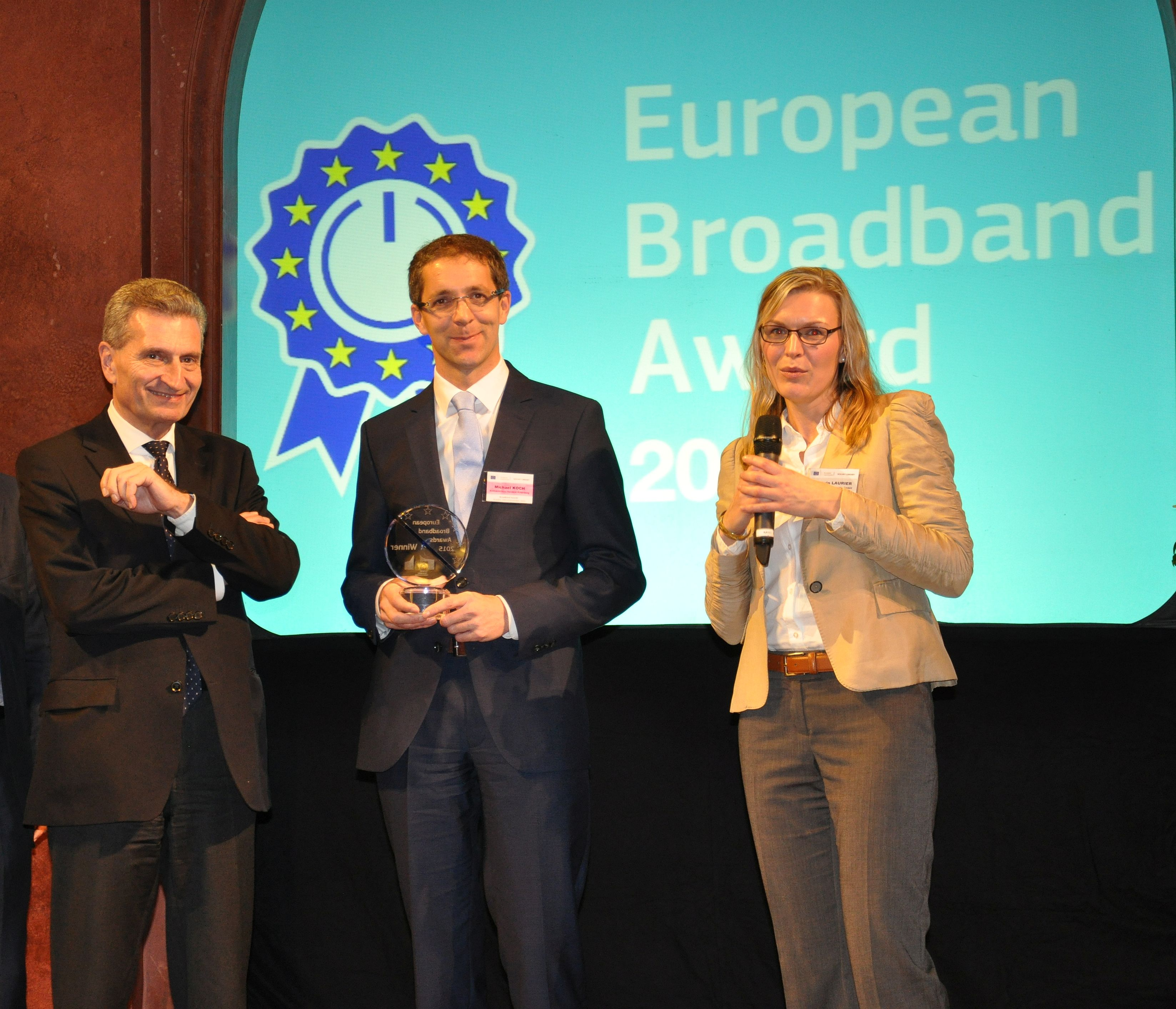 EU-Broadband-Award